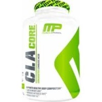 Musclepharm CLA Review