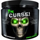 Cobra Labs The Curse Review