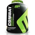 MusclePharm Combat 4.4lb