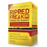 PharmaFreak Ripped Freak Review