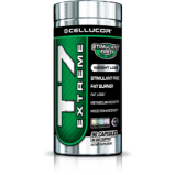 Cellucor T7 Extreme Stimulant Free Fat Loss Review