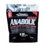 Inner Armour Parisi Anabolic Peak