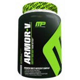 MusclePharm Armour-V Multi Review