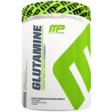 MusclePharm Glutamine Review