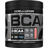 Cellucor COR-Performance BCAA Review