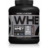 Cellucor Cor-Performance 100% Whey Protein Review