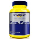 Infinite Labs Final Form Review