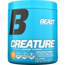 Beast Creature Review