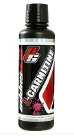 ProSupps L Carnitine Liquid Review