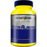 Infinite Labs Beta Alanine
