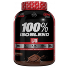 Elite labs 100% IsoBlend