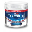 EHP Labs CREA-8 Review