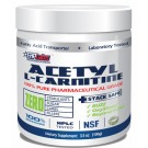 EHP Labs Acetyl L-Carnitine Review