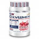 EHP Labs OxyWhey Lean Protein Review