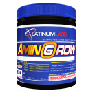 Platinum Labs Amino Gro Review