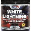 white lightning nz