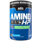 ANS Performance Amino-HP