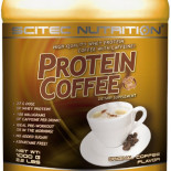 Scitec Protein Coffee