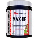 Prime Nutrition MAX-HP Review