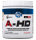 BPI A-HD Powder
