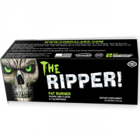Cobra Labs The Ripper Review