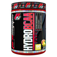 Prosupps HydroBcaa Review