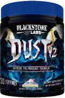 Blackstone Labs Dust v2 Review