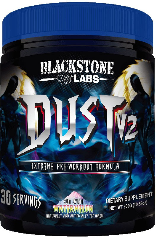 blackstone labs pre workout review | sport1stfuture org