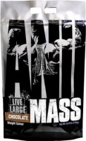 Universal Nutrition Animal Mass Review