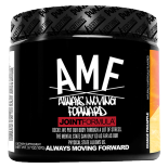 Run Everything Labs AMF Joint Formula
