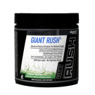 Giant Sports Rush Review