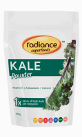 Radiance Kale Superfood Review