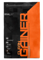 Rivalus Clean Review