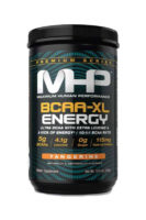 Mhp Bcaa-xl Energy Review