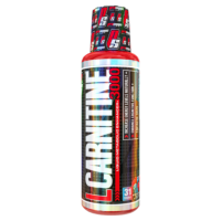 Prosupps L-carnitine 3000 Review