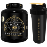 Wizard Nutrition Shapeshift Protein