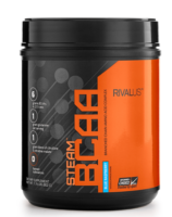 Rivalus Steam Bcaa Review