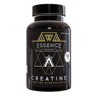 Wizard Nutrition Essence Series Creatine Hci Review