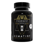 Wizard Nutrition Essence Series Agmatine