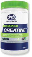 Pvl 100% Pure Pharmaceutical Grade Creatine Review