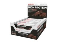 Musashi P45 High Protein Bars Box Of 12 Review