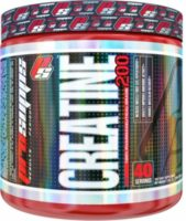 Prosupps Creatine Review