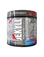 Prosupps Dr Jekyll Stim – Free Review