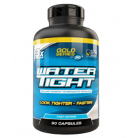Pvl Watertight Diuretic Review
