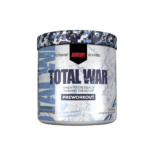Total War White Walker Pre-workout – Limited Edition
