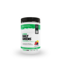 North Coast Naturals Ultimate Daily Greens Review