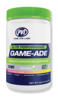 Pvl Game-ade Review