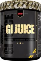 Redcon1 Gi Juice – Greens Formula Review