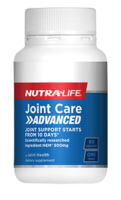 Nutra-Life Joint Care Advanced Review