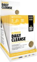 North Coast Naturals, Ultimate Daily Cleanse Review